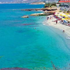 Все отзывы по отелю Mediterraneo (Херсониссос) (Крит