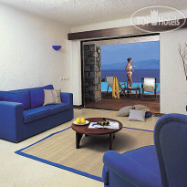 Фото отеля Elounda Bay Palace (Elite Club) 5*