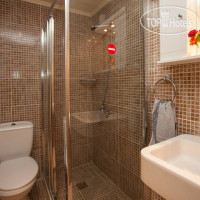 Фото отеля New Kydonia Suites and Studios 4*