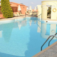Фото отеля Koutouloufari Village Holiday Club 3*