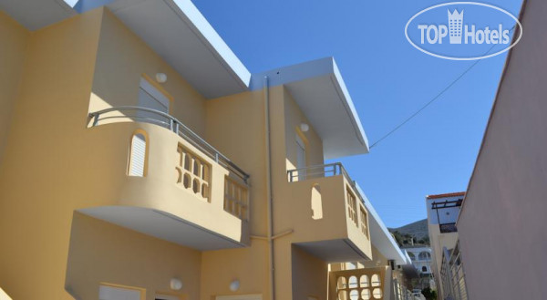 ���� 4S Beach Apartments No Category / ������ / ���� �.