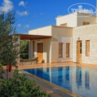 Фото отеля Palekastro Villas No Category