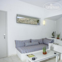Фото отеля Elounda Garden Suites No Category