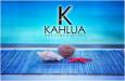 фотогалерея отеля Kahlua Boutique Hotel