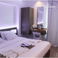 Фото отеля Kahlua Boutique Hotel 4*