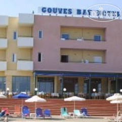 Gouves Bay 4*