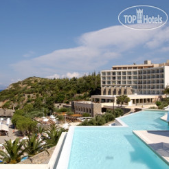 Прочее Wyndham Grand Crete Mirabello Bay