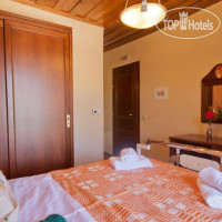 Фото отеля Rodanthi Guesthouse No Category