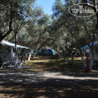 Фото отеля Camping Chania No Category