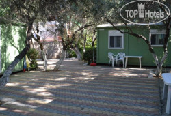 Camping Chania No Category