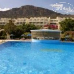 Sunshine Crete Beach & Annex 5*