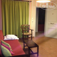 Фото отеля Talos Hotel Apartments No Category