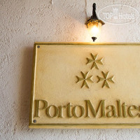 Фото отеля Porto Maltese No Category