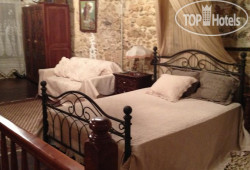 Traditional Cretan Houses 3*