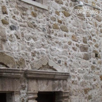 Фото отеля Traditional Cretan Houses 3*