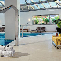 Фото отеля Sentido Blue Sea Beach 5*