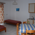 ���� ����� Elpida Apartments No Category