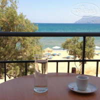 Фото отеля Leandros Beach Hotel No Category