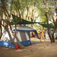 Фото отеля Camping Nopigia No Category