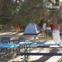 Фото отеля Camping Paleochora No Category