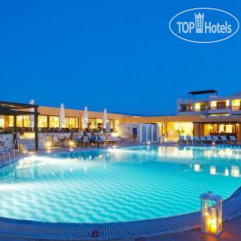 Asterion Hotel Beach Resort & Suites 5*