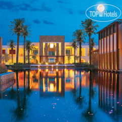 Amirandes Grecotel Exclusive Resort 5*