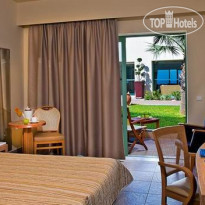 Фото отеля Grand Bay Beach Resort 4*