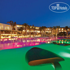 Grecotel Caramel Boutique Resort 5*