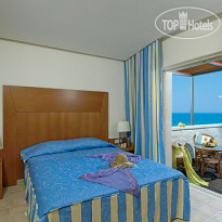 Фото отеля Cretan Dream Royal 5*