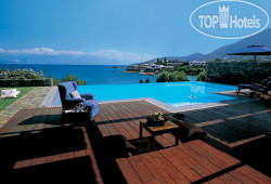 Elounda Bay Palace (Silver Club) 5*