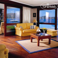 Фото отеля Elounda Bay Palace (Exclusive Club) 5*