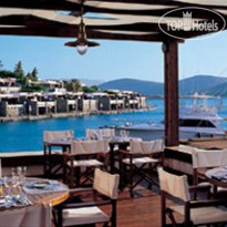 ���� ����� Elounda Beach (Sports Club) 5* � ����� (������), ������