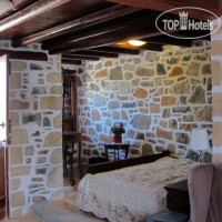 Фото отеля Elounda Traditional Art Suites No Category