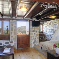 ���� ����� Elounda Traditional Art Suites No Category
