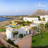 Фото отеля Cretan Pearl Resort & Spa 5*