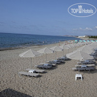 ���� ����� Maravel Star �rt Hotel (Club Salut!) 4*