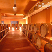 Фото отеля Scalani Hills Boutari Winery & Residences No Category