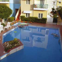 ���� ����� Golden Bay Hotel 4* � ����� (������), ������