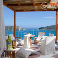 Фото отеля Domes Of Elounda Autograph Colletion Hotels 5*
