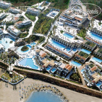 Фото отеля Radisson Blu Beach Resort 5*