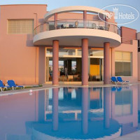 Фото отеля Gouves Sea & Mare 4*