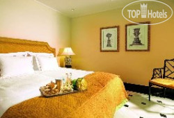 Capsis Oh! All Suite Hotel Deluxe (Out of the Blue, Capsis Elite Resort) 5*