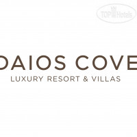 Фото отеля Daios Cove Luxury Resort & Villas 5*
