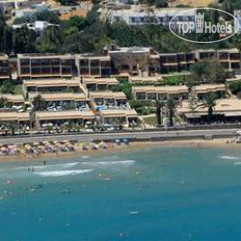 Blue Sea Village Resort & Spa 5*
