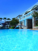 Фото отеля Aldemar Royal Mare Luxury & Thalasso Resort 5*