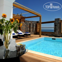 Фото отеля Creta Maris Beach Resort 5*
