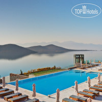 Фото отеля Royal Marmin Bay Boutique & Art Hotel 5*