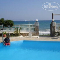 Фото отеля Shotels Sunset Beach 3*