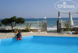 Shotels Sunset Beach 3*