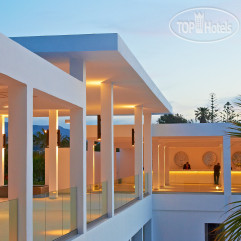 Grecotel The White Palace El Greco Luxury Resort 5*